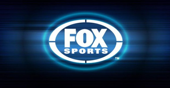 Will Fox Launch All-Sports Network?