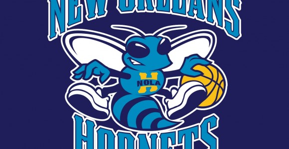 Sale Allows NBA to Break Even on Hornets