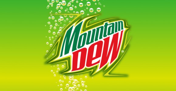 New Deal Gives Dew a Say in Running of Tour