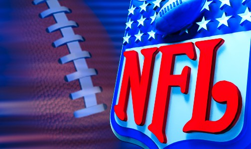 NFL, Ticketmaster Renew Partnership for at Least $200M
