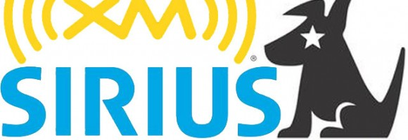 SiriusXM, MLB come to Terms on Streaming Games