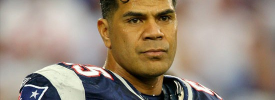 Junior Seau's Death Draws More Focus to NFL's Issues with Head Injuries