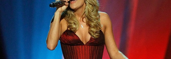 657654-carrie-underwood