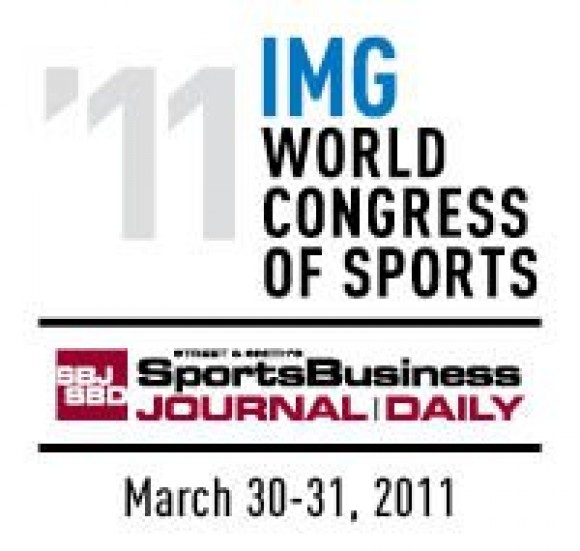 IMG-World-Congress-of-Sports