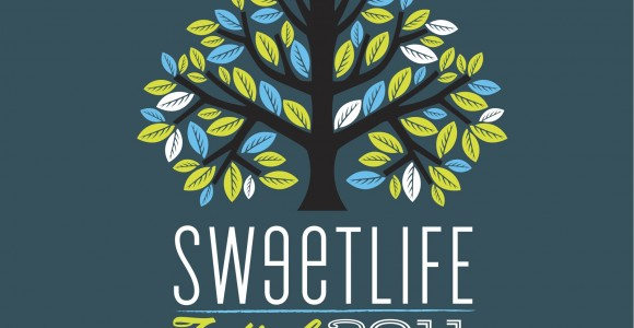 Sweet-Life-Festival_FINAL_outlined