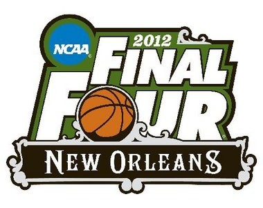 final-four-2012-new-orleans-logo