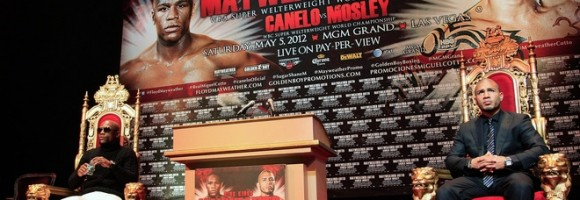 mayweather-cotto-presser (7)