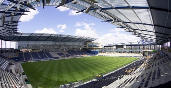 sporting_kc_livestrong_park