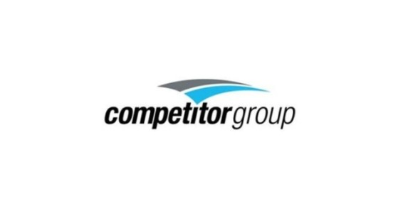 120320_Competitor-Group-logo