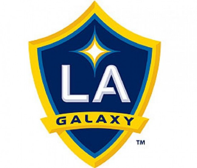 Galaxy uses new upgrading ticket technolofy