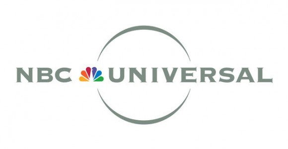 NBC Universal to negotiate carriage deals