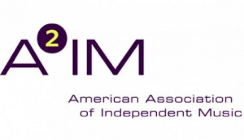 Official_a2im_logo