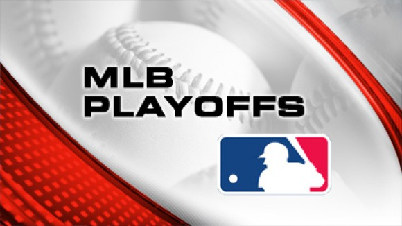 mlb-playoffs-web