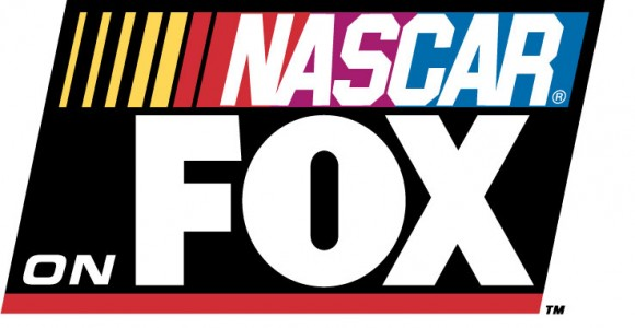 NASCAR has agreed to appear on Fox through the 2022 season