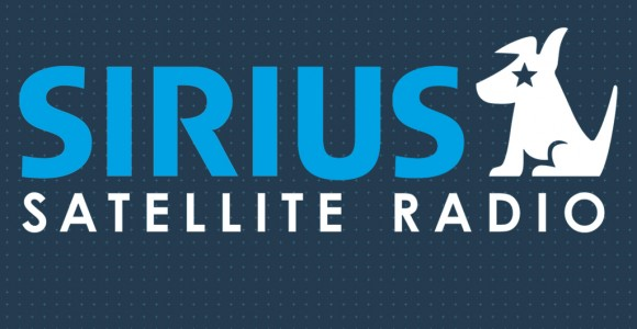Sirius XM Radio finds growth.
