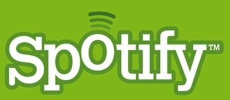 Spotify changes royalty payouts