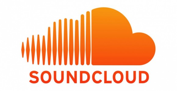 soundcloud_logo1_1_ee26e5