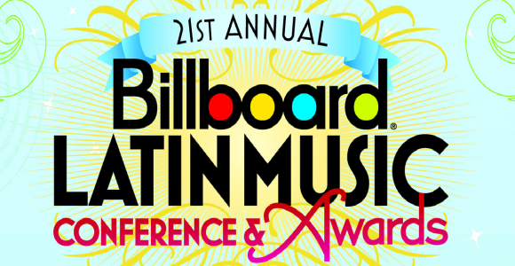 The 21st Billboard Latin Music Awards underscored an emerging trend in Latin music.