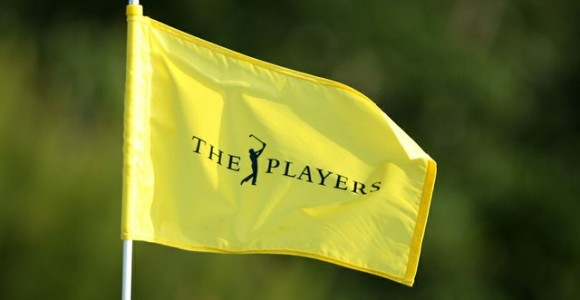 "New features are changing this year's Players Championship into a ""showcase."""