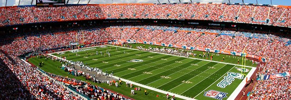 travel_nfl_dolphinstad_580
