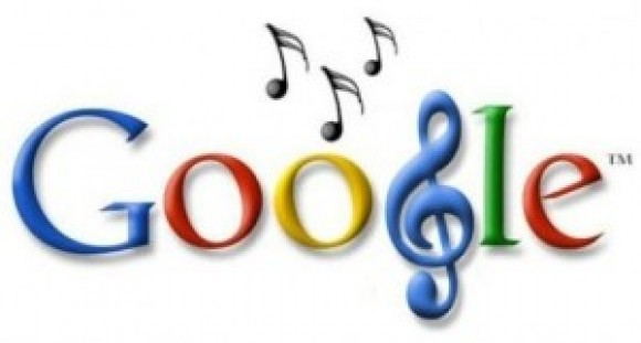 Google is looking to team up with Warner Music Group to offer two new music services.