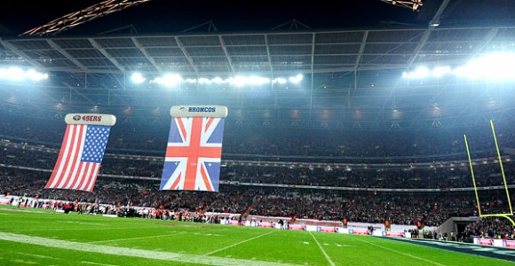 nfl_u_wembley_600