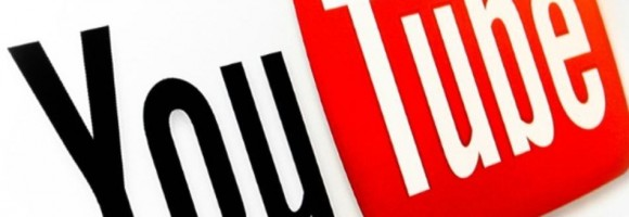 youtube-opens-up-live-streaming-to-non-profits-first-501ecffedf