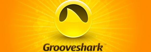 Court reverses recent copyright suit involving Universal Music Group and Grooveshark.