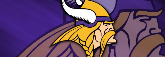 NFL_minnesota_vikings_1