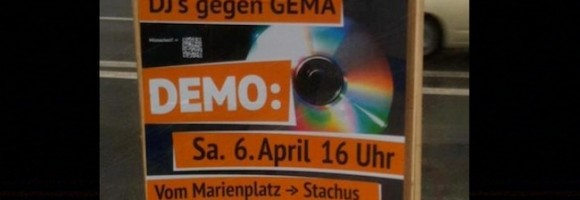 german_djs_against_gema_650