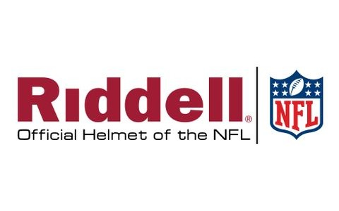 The NFL and helmet maker Riddell's contract is ending at the end of the 2013 season.