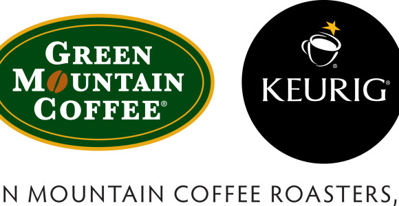 Keurig and IMG College have signed a 25 year sponsorship deal.