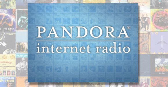 Pandora renegotiating royalty rights with artists.