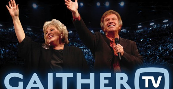 Gaither TV Network