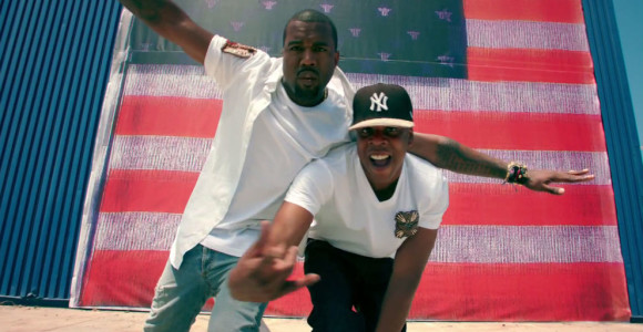 Jay Z and Kanye West set to embark upon solo tours.