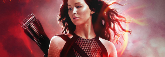 "Republic Records' Soundtrack is doing more than ""Catching Fire"""