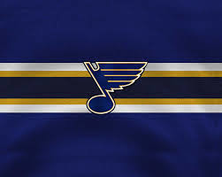http://nhlwallpapers.com/st-louis-blues-wallpaper-1/