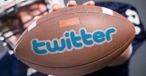 Twitter-sign-on-an-NFL-ball