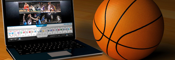 Watch-NBA-online-head