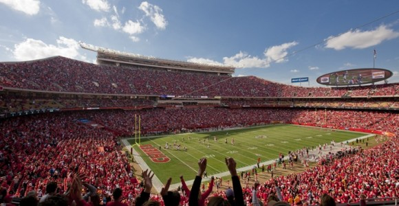 http://www.turnerconstruction.com/experience/project/622/arrowhead-stadium