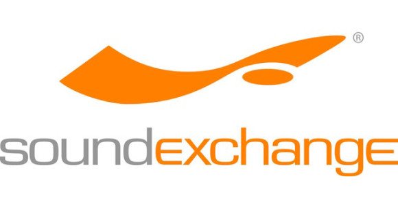 Performance royalty distributions have grown during SoundExchange's watch.