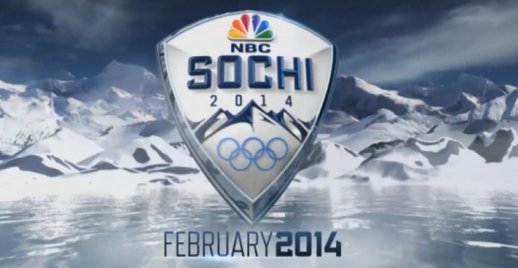 NBC is well prepared for the 2014 Winter Olympics