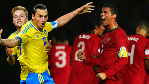 743-fifa-world-cup-playoffs-sweden-vs-portugal-there-can-be-only-one