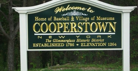 Town-Sign-for-Cooperstown