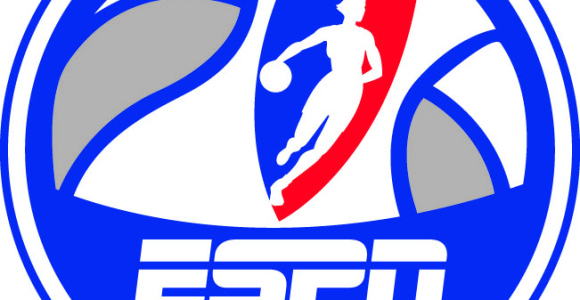 ESPN has signed to carry the WNBA until the year 2022.