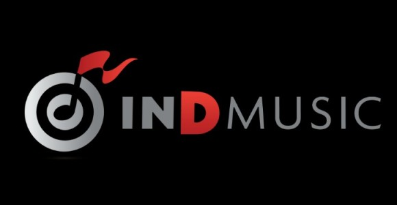 TuneCore has signed an agreement with INDmusic to monetize their artists' music on YouTube.