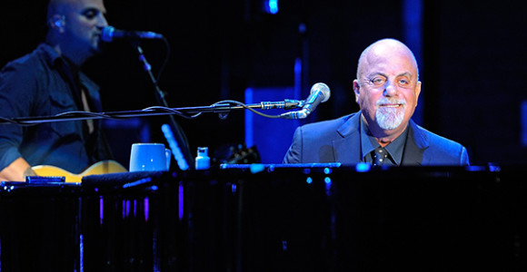 billy joel pic